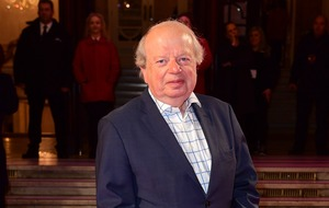 BBC licence fee is outdated, says John Sergeant