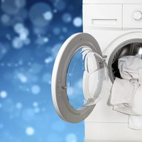 Why a cool wash may be good for the planet but bad for your health