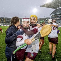 Céat McEldowney will bring Slaughtneil work ethic to centre of Maghera defence
