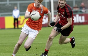 Battling Laois braced for visit of Division Two pacesetters Armagh