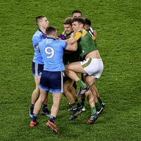 GAA can direct wider focus on National League games