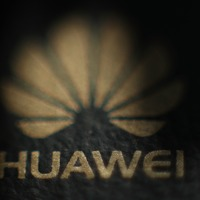 Huawei bosses react to 5G network decision on 'high-risk vendors'