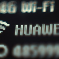 UK mobile operators assessing 'potential impact' of Huawei 5G outcome