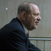 Prosecution ahead of schedule in Harvey Weinstein 'rape' case