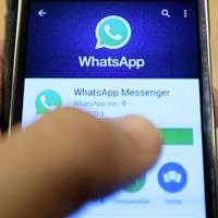 GAA clubs warned not to use WhatsApp