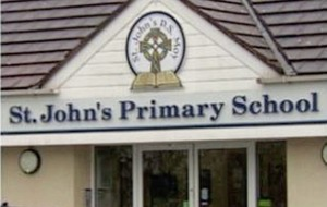 Co Tyrone shared education plan in doubt after priest reveals concerns