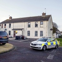 Man (48) released on bail after body of man found in Bangor estate
