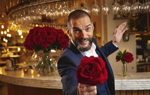 Channel 4 unveils location of new First Dates restaurant