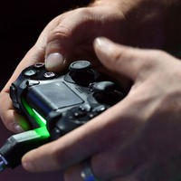 Majority of young Scots 'would pick gaming career over traditional profession'