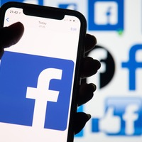 Facebook appoints British human rights expert to new oversight board