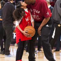 The Catholic faith of basketball legend Kobe Bryant