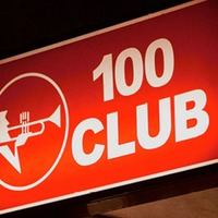 Musicians welcome move to keep 100 Club open