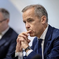 Bank of England to make 'knife-edge' rates decision amid cut speculation