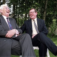 Alex Kane: Seamus Mallon leaves legacy of commitment to building better shared place