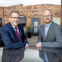 Silicon Valley firm Nebulon's new Belfast software centre to create 15 jobs