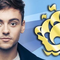 Tom Daley launches Blue Peter competition