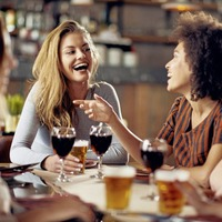 Pubs to be allowed to sell alcohol until 2am