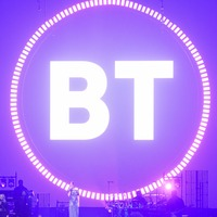 BT boss welcomes 'clarity' over Government's Huawei decision