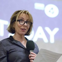 Today programme editor quits Radio 4 show