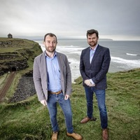 Coleraine software firm to expand after US private equity investment