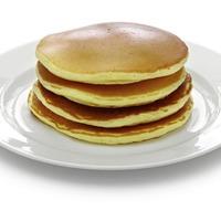Allied Bakeries strike in Belfast could flatten peak pancake production