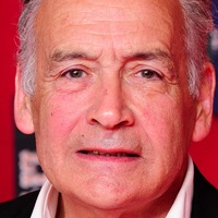 Twitter branded 'toxic' amid abuse aimed at man in Alastair Stewart row