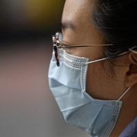 How will the Coronavirus outbreak impact stock markets?