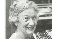 Betty Rainsford: Pioneering journalist was small in stature but a force of nature