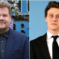 British stars added to Oscars presenting line-up
