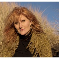 Eddi Reader on music, her spiritual home in Ireland and the last throes of empire