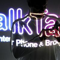 TalkTalk customer numbers increase on back of fibre broadband growth