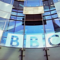 BBC must invest in specialist music stations, executive says