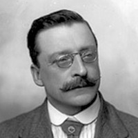 Books: Sinn Féin founder Arthur Griffith's vision for a new Ireland 'left door open to northern Protestants'