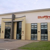 Recruitment firm Staffline issues fourth profit warning in a year