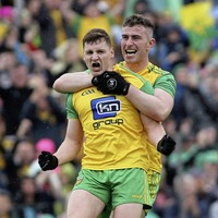 Meath need win more but Donegal have the firepower to rumble Royals once more