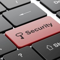 UK cyber security sector worth £8.3 billion says Queen's University research