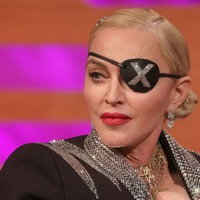 Madonna cancels two more London concerts on Madame X tour
