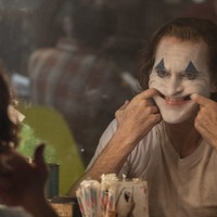 Joker leads nominations at sustainable Bafta ceremony