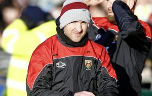 Derry win can be watershed moment in Down promotion push says Paddy Tally