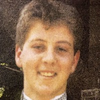 PPS urged to direct police to reopen investigation into loyalist murder of Denis Carville (19)