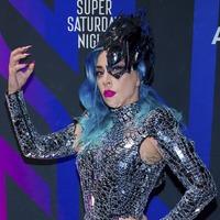 Lady Gaga: I better hear no lip-syncing at half-time show