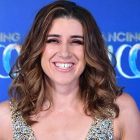 Libby Clegg 'gutted' to miss Dancing On Ice due to illness