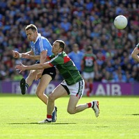 NFL Matchbox: Wins for Dublin & Kerry in Division One