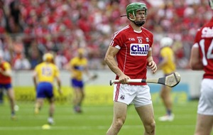 NHL Matchbox: Cork pip Tipperary while Limerick beat Galway