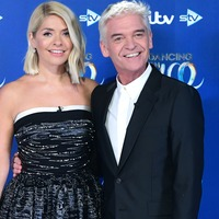 Dancing On Ice eliminates another skater