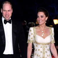 William and Kate visit to Ireland will 'build on the theme of remembrance and reconciliation'
