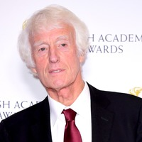 Roger Deakins: The celebrated cinematographer behind 1917