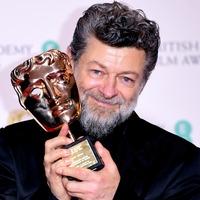 Bafta film awards in numbers