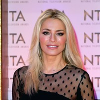 Tess Daly reveals her dream royal Strictly contestant