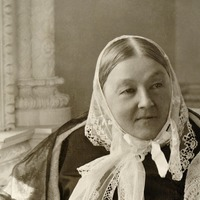 Exhibition to shine light on Florence Nightingale in later life